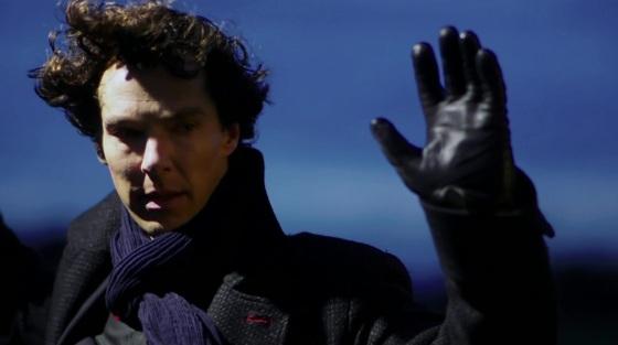 Sherlock_S03E03_1080p_kissthemgoodbye_net_4614