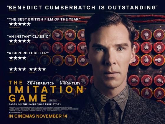 The-Imitation-Game Benedict