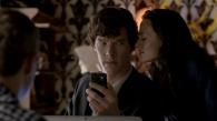 Sherlock Irene