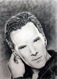 https://www.facebook.com/Caricatures-Portraits-Art-Pencils-vs-Paper-104786186575745/?fref=nf