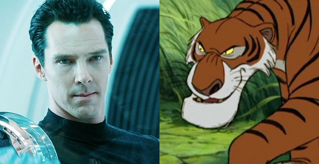 Benedict-Cumberbatch-Shere-Khan-The-Jungle-Book
