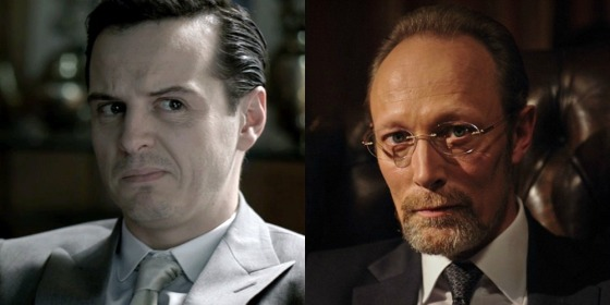 Moriarty_Magnussen