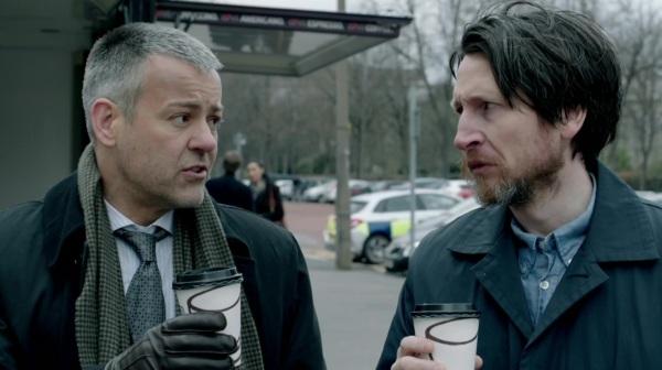 Lestrade_Empty