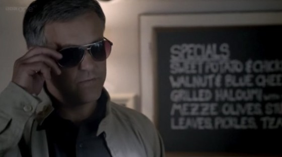 Lestrade_Hound
