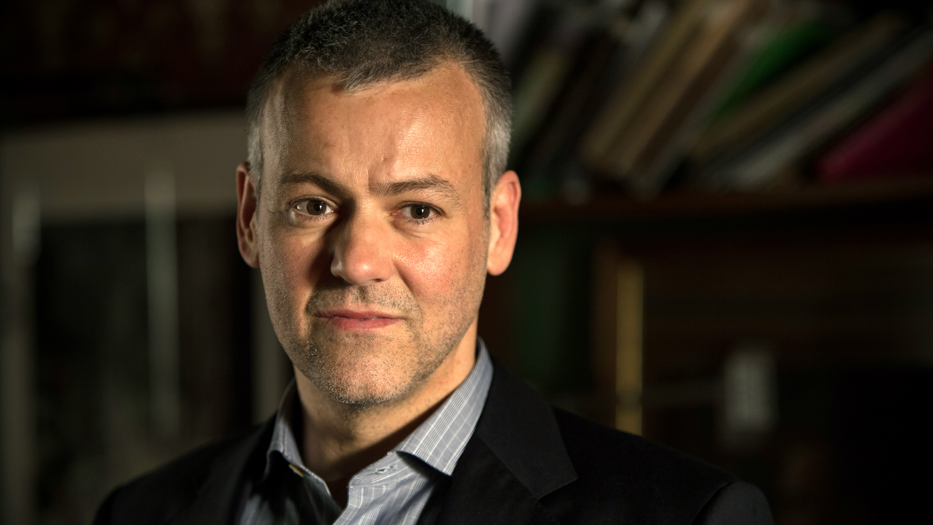 5 times lestrade was the star of sherlock sherlocks home