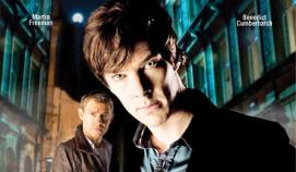 SherlockPilot