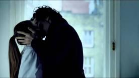 Sherlock molly