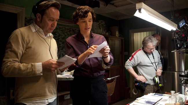 01_SherlockBTS_03.ashx