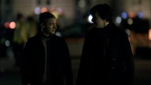 Sherlock-1x01-A-Study-in-Pink-sherlock-holmes-and-john-watson-34966721-1280-720
