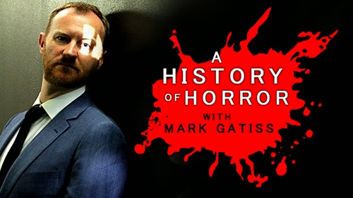 a-history-of-horror-with-mark-gatiss-50c31eccc6699