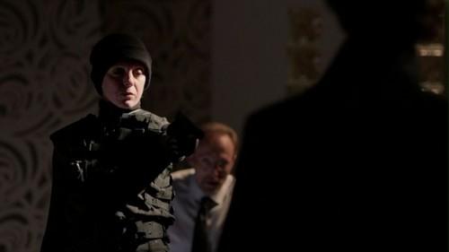 Sherlock-image-sherlock-36450468-500-281