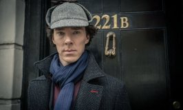 Sherlock_season_3__funny_first_episode_may_surprise_fans_on_New_Year_s_Day