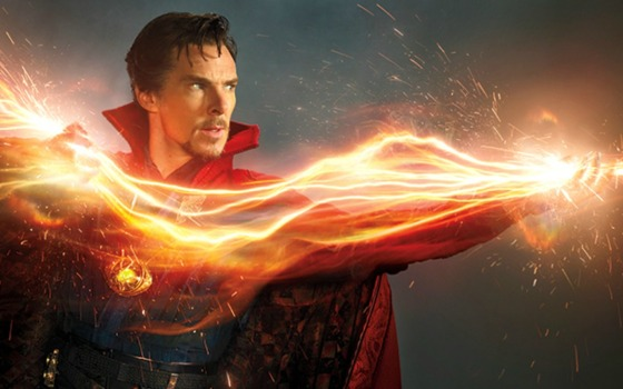 large_184c547f03eea031207ba56a7e4a20af-Entertainment-Weekly-Doctor-Strange-Reveal-2