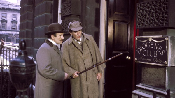 private_life_of_sherlock_holmes_the_1970_685x385