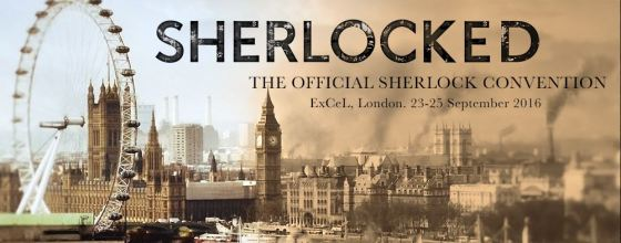 Sherlocked2