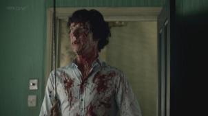 Sherlock_blood_pig