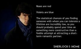 SherlockValentines1