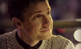 Happy_birthday_Martin_Freeman__Here_s_John_Watson_s_guide_to_having_a_birthday_party