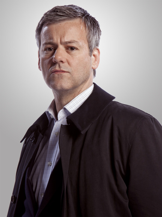 greg lestrade sherlocks home