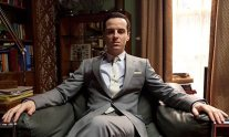 Mark_Gatiss__The_Sherlock_special_will__completely__solve_the_mystery_of_Moriarty_s_return