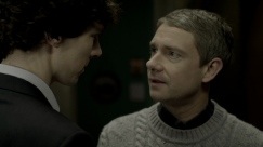 Sherlock-1x01-A-Study-in-Pink-sherlock-holmes-and-john-watson-34966509-1280-720