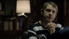 Sherlock-1x02-The-Blind-Banker-sherlock-holmes-and-john-watson-34985608-1280-720