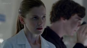 Sherlock-203-11072