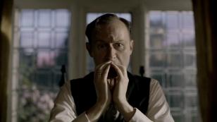 Sherlock-Belgravia-gatiss