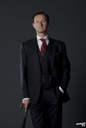 Sherlock%20s2%20Mark%20Gatiss%20as%20Mycroft%20Holmes%20002_FULL - Copy