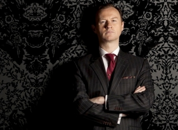 Sherlock_Mycroft_PromoPic