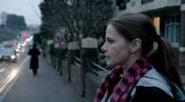 The-Empty-Hearse-Molly