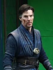 Benedict+Cumberbatch+Benedict+Cumberbatch+cbdVPgvi5_Dx