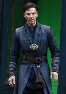 Benedict+Cumberbatch+Benedict+Cumberbatch+e5ESZE6bORix