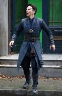 Benedict+Cumberbatch+Benedict+Cumberbatch+sREX15thNlbx
