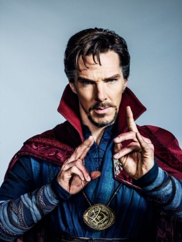 Cumberbatchs-Doctor-Strange