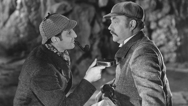 the_hound_of_the_baskervilles_basil_rathbone_still