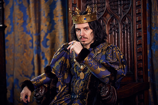 hollow-crown-henryvi-3