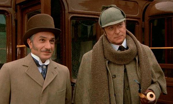 10 Greatest Ever Portrayals of Dr Watson | Sherlocks Home