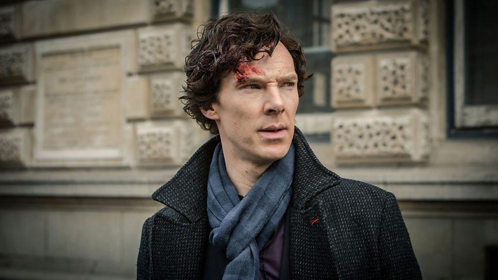 Retrospective Review #7: The Empty Hearse | Sherlocks Home