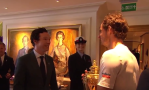 Andy_Murray_grilled_Benedict_Cumberbatch_about_Sherlock_after_his_Wimbledon_win