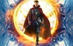 Doctor-Strange-Comic-Con-Poster-Crop