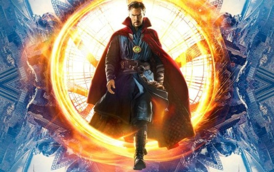 Doctor-Strange-Comic-Con-Poster-Crop