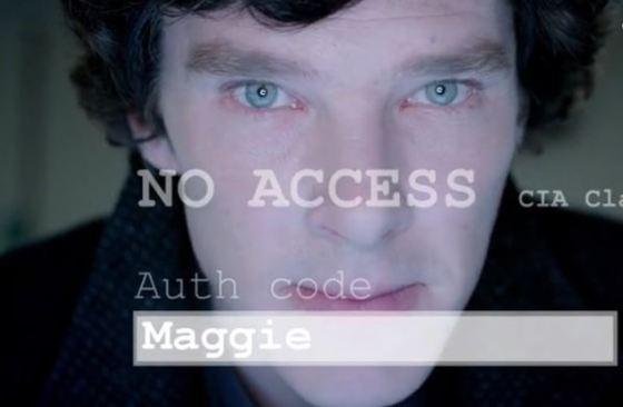 Sherlock_Maggie