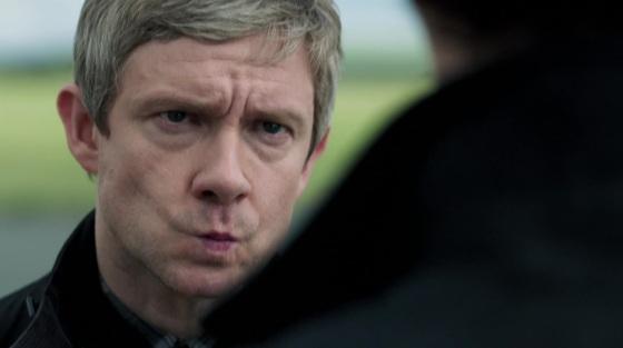 Sherlock_S03E03_1080p_kissthemgoodbye_net_4817