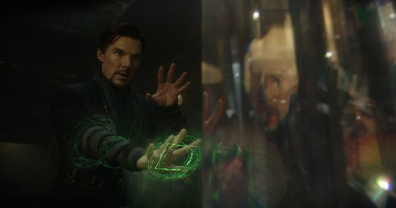 benedict-cumberbatch-doctor-strange-powers