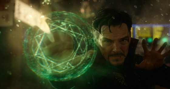 doctor-strange-cumberbatch-eye-agamotto