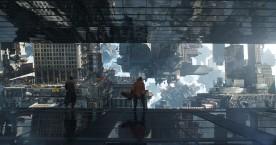 doctor-strange-image-dimensions
