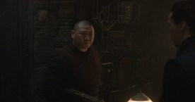 doctor-strange-movie-benedict-wong
