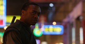 doctor-strange-movie-chiwetel-ejiofor-baron-mordo
