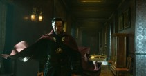doctor-strange-movie-cumberbatch-cape